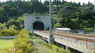 The Seikan Tunnel —【Japanology Plus】