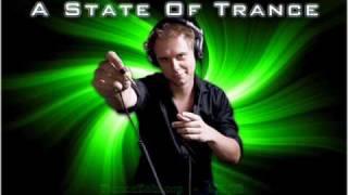 Armin van Buuren - A State Of Trance #404