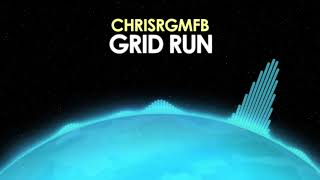 CHRISRGMFB – Grid Run [Synthwave] 🎵 from Royalty Free Planet™