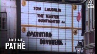 Cinema Signs (1976)