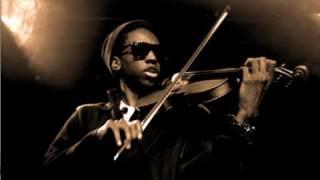 (Violin) Drake - Headlines (Instrumental by Eric Stanley)