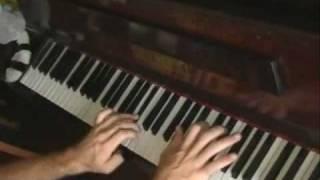Scott Joplin — Magnetic Rag