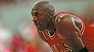 Michael Jordan's Greatest Play VS. Every NBA Team!