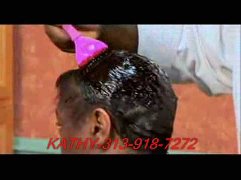 1 secret bonding glue protectionsave your hair 1 secret bonding glue protectionsave your hair youtube pmusecretfo Gallery