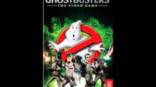 how to download  Ghostbusters The Video Game [USA] psp