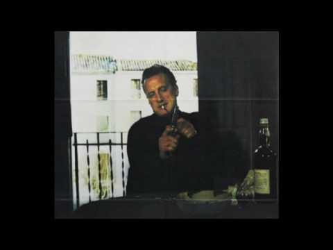 Jerry Goldsmith - The Last Run - Soundtrack Music Suite