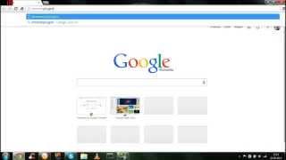 Probleme Google Chrome si Flash Player