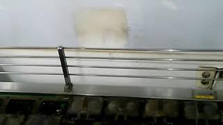 호두과자 생산