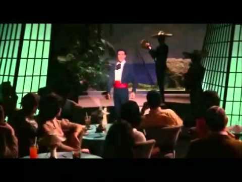 Elvis Presley - El Toro com legenda pt-Br