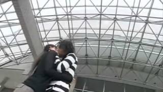 MV du drama Calling Love