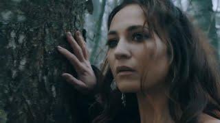Смотреть клип Софи Кальчева - Разорву Все Цепи