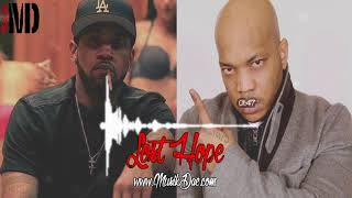 free-lloyd-banks-x-dave-east-x-styles-p-type-beat-2017-lost-hope-prod-by-musikdae-x-a1vision
