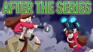 Gambar cover What Happens After Gravity Falls EXPLAINED!