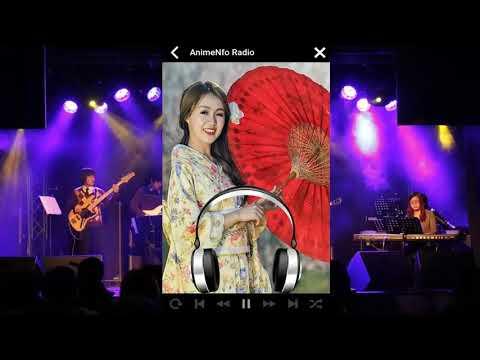 Musique Asiatique, Asian Music Radio