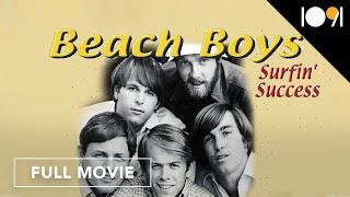 Beach boys film