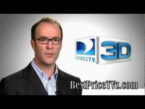 how-does-3d-tv-work---everything-you-wanted-to-know-about-3d-tv
