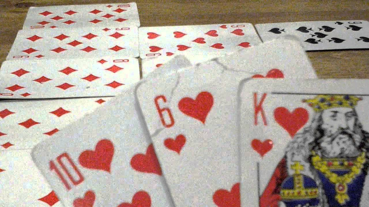 Играть в i девятку карты исходники flash игр для казино