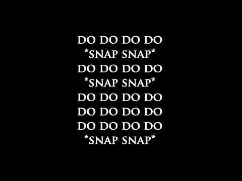 Addams Family Grace  lyrics