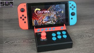 turn-your-nintendo-switch-into-a-mini-arcade-cabinet