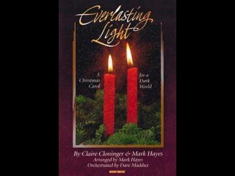 Everlasting Light - Christmas Cantata 2016