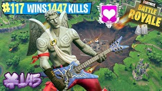 🔴 FORTNITE LV.75 WIN 10th PASS BATTLE!!! | FROM 1 p.m. WITH THE DONATORs!!!