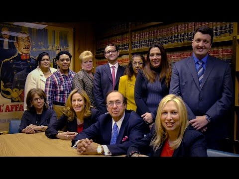 Held, Held & Held Attorneys at Law