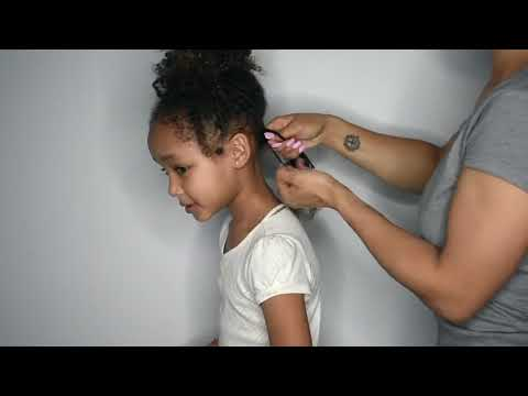 dani-and-dannah-styling-video-quick-and-easy