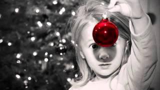 Aimee Mann ~ Have Yourself A Merry Little Christmas