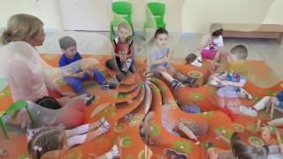 музыка  -  Частный детский сад Челябинск Академия талантов