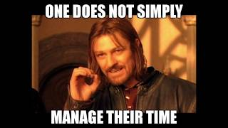 Introducing The Mini Flex Life Management System