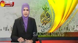 Sakshi Urdu News    Demonetisation A Major Scam Kejriwal    Modi On Black Money    12-11-16