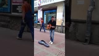 Михей и Джуманджи Инна Стилл Туда кавер аккорды