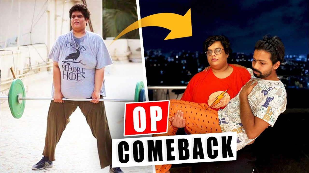 Untold Truth Of Tanmay Bhat