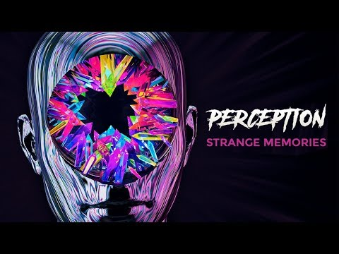 Perception - Strange Memories (Original Mix)