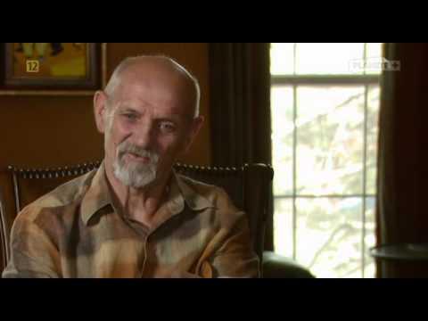 Dysydent z KGB (2009)