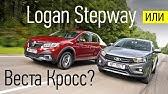 . В херсоне. На auto. Ria легко найти, сравнить и купить бу nissan с пробегом в херсоне любой модели и года. Авто куплено новым в авто салоне на украине. 4 300 $ / 120 744 грн. Херсон. Toyota land cruiser prado.