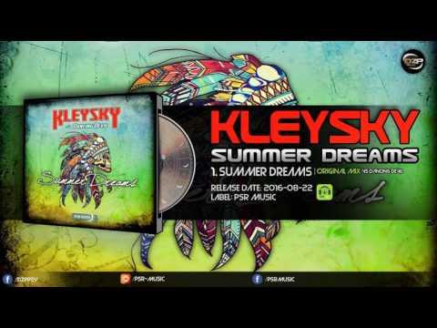 Kleysky vs Dancing Devil - Summer Dreams