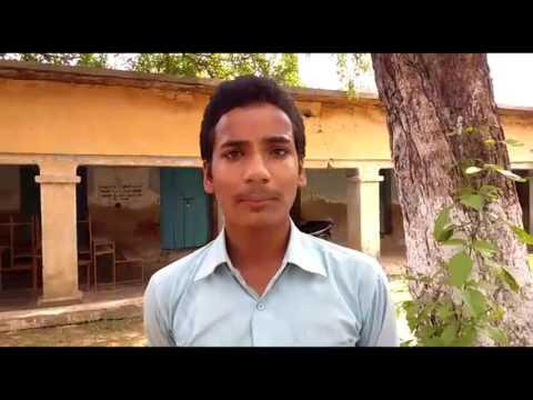 लखीसराय के प्रेम ने किया टॉप II First interview of Bihar board class 10th State Topper Prem Kumar