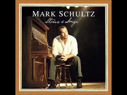 Walking Her Home (Mark Schultz) - Piano Instrumental