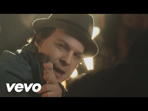 Gavin DeGraw  Sweeter