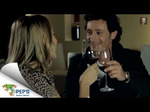 Juan Peña - Esta Cobardi�a (Videoclip Oficial)