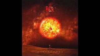 IQ -  Resistance (2019) - A Missile