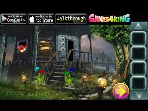 the игры from basement escape прохождение