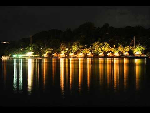 'All My Life' DMP Solomon Islands Reggae 2010