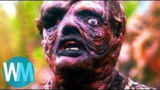 Top 10 Must See Troma Movies