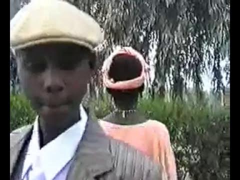 Download Kainuwa - ganga sa waka