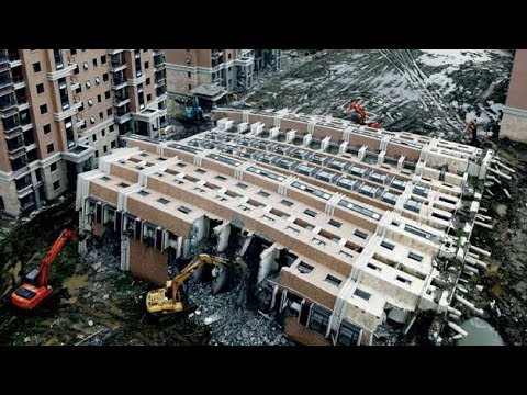 China Shuddered! Second Earthquake in a week, CHINA Earthquake Today