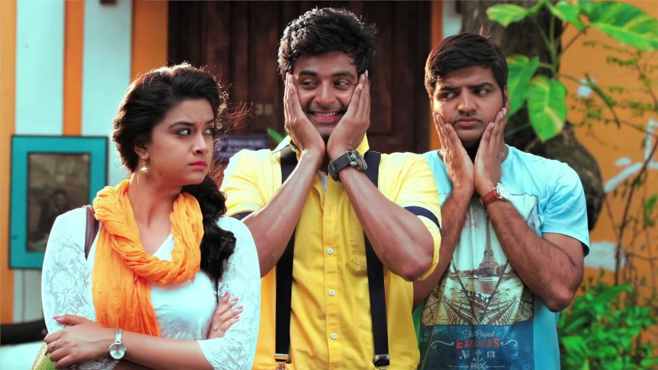 Download Remo Review (Tamil Film) : Sivakarthikeyan, Keerthi Suresh