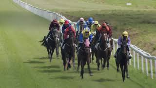 Vidéo de la course PMU PRIX DES BENEVOLES