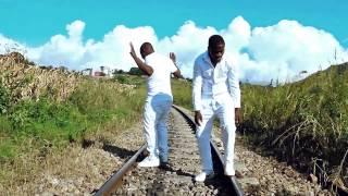 B-wawoh ft Nesnes-- Masiku Omaliza[official Hd video]